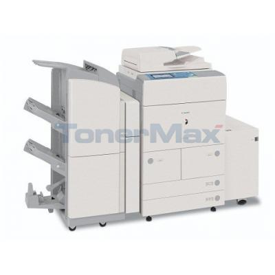 Canon ImageRunner 5570